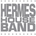DVD Hermes House Band History