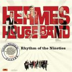 The Rhythm of the Nineties